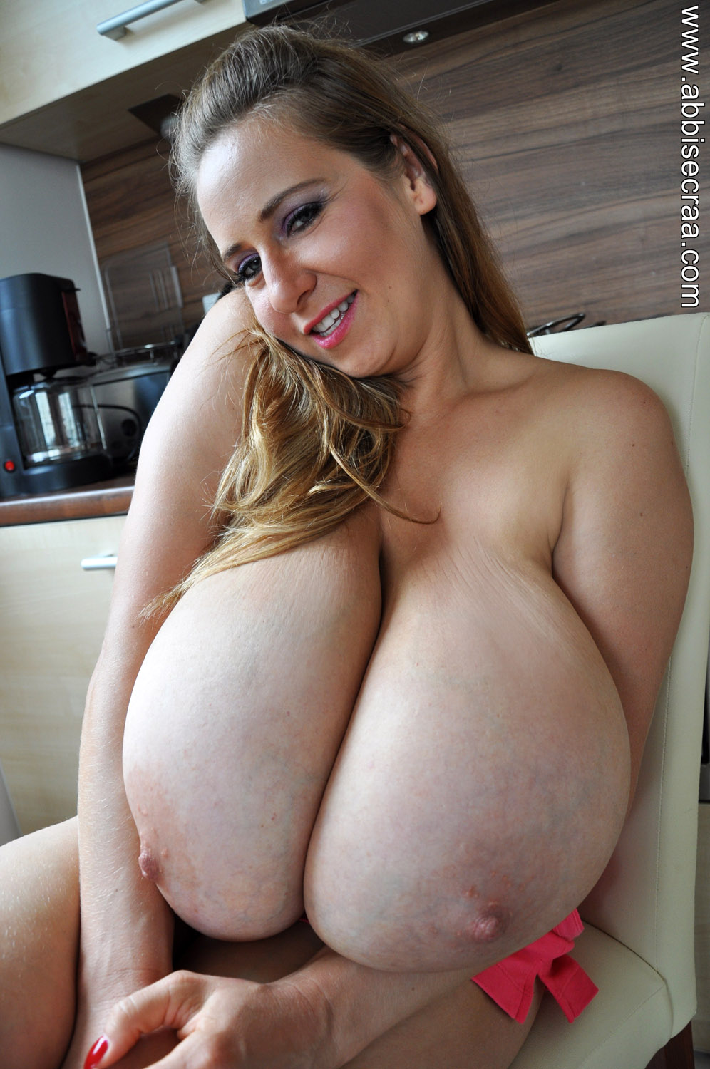 That would Big boobs abbi secraa cumshot what words