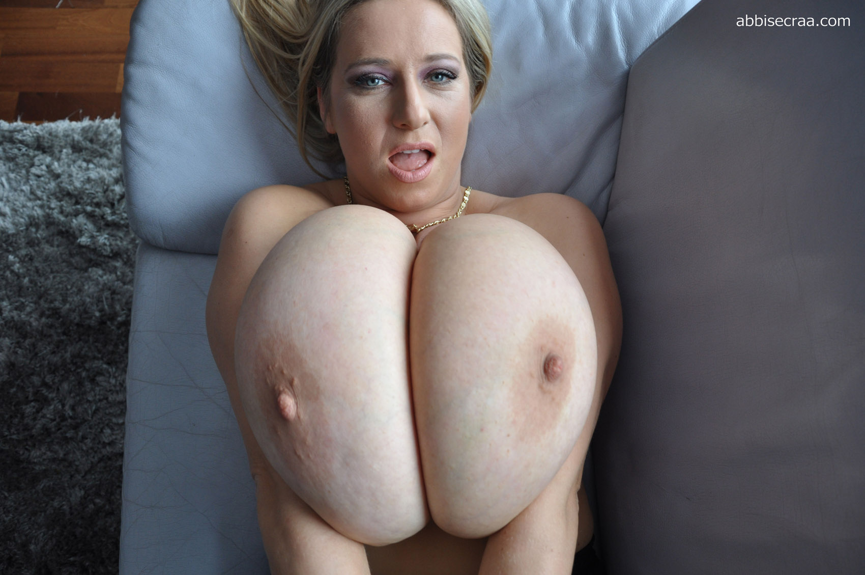 Join. And Big boobs abbi secraa cumshot join