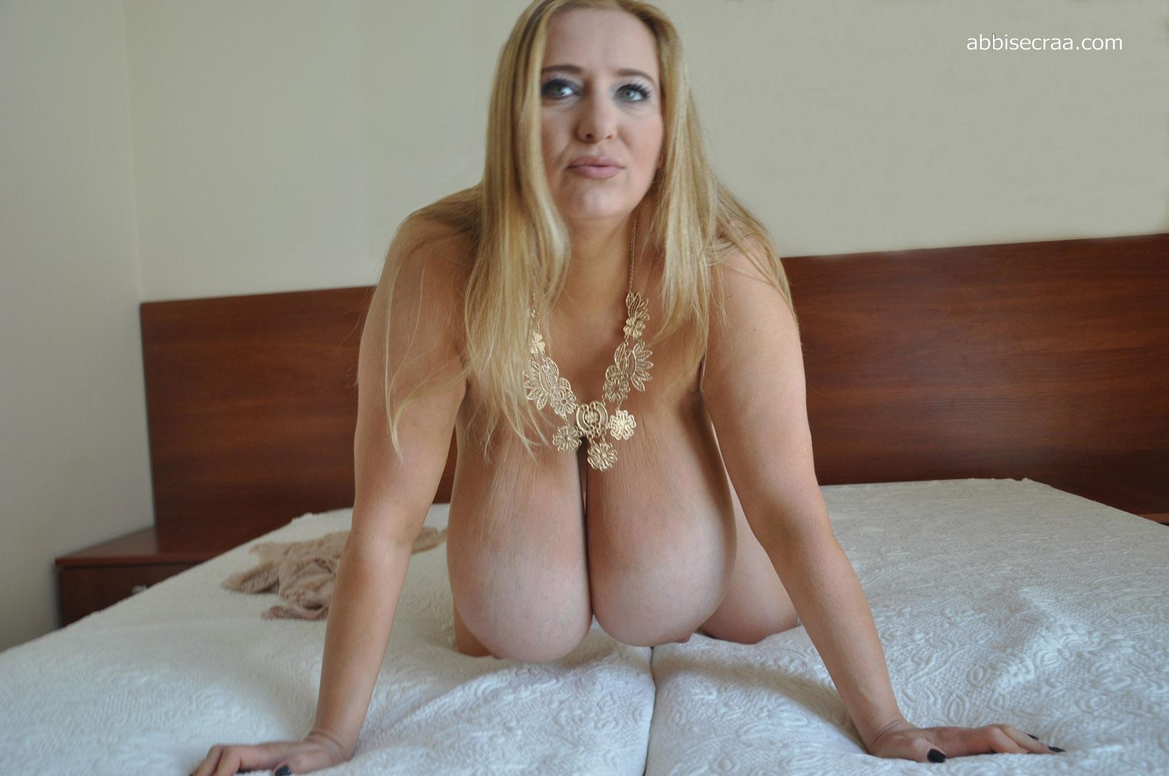 Xbustyx Lisa