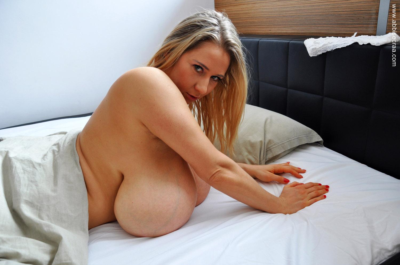Frauen masturbieren bis zum orgasmus
