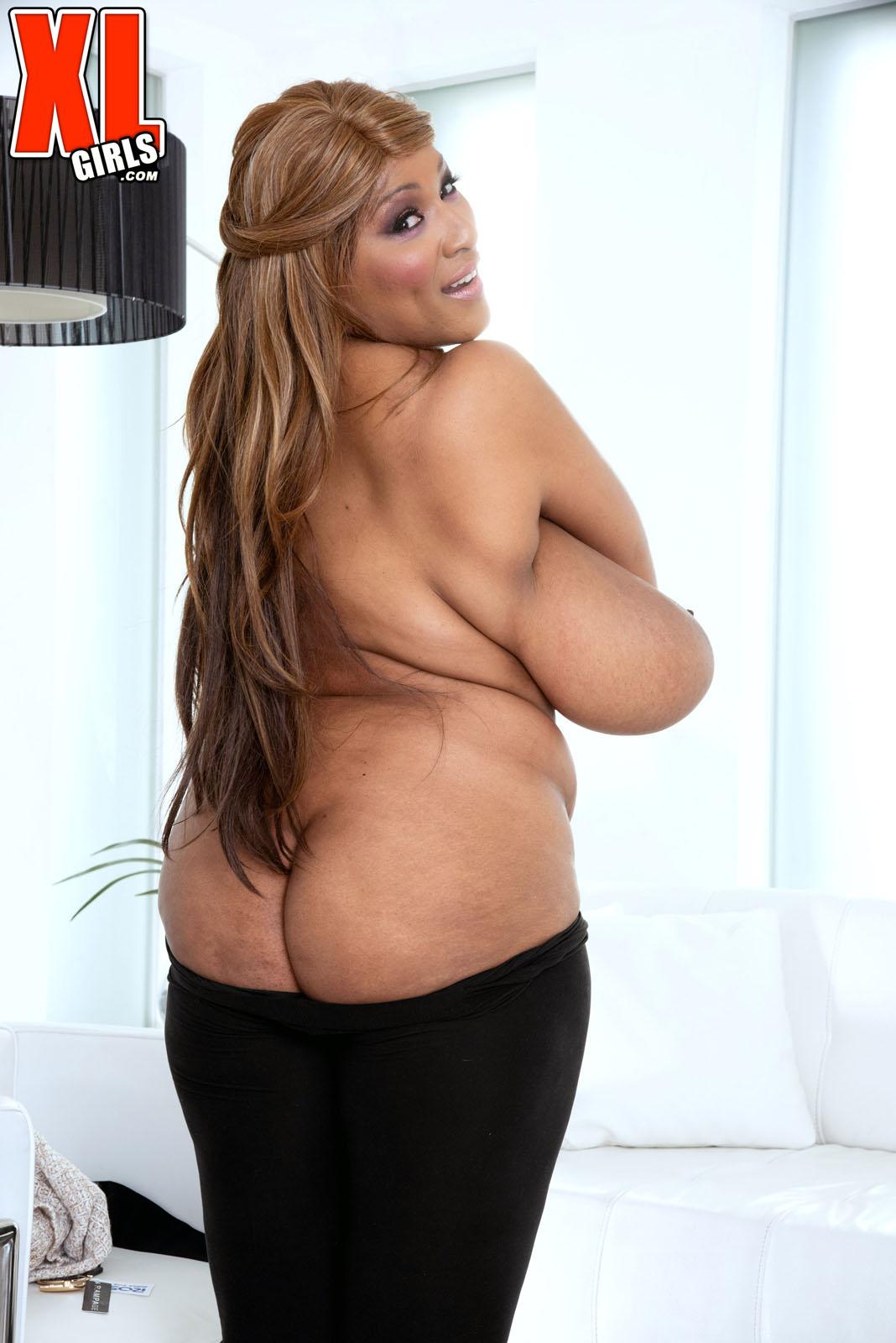 fat woman live mms
