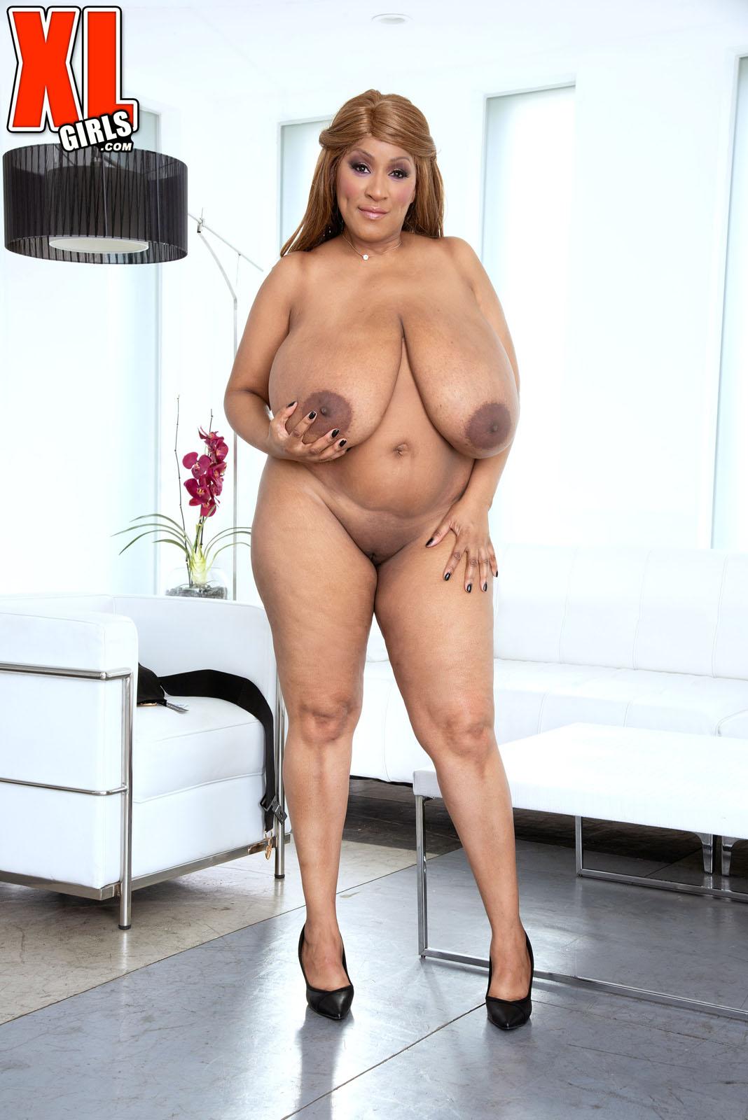 Kristin kreuk nude fake fucking