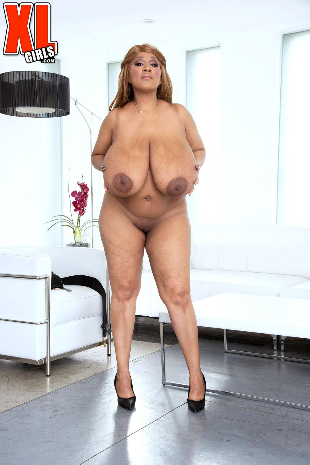 xl girls fat nude women