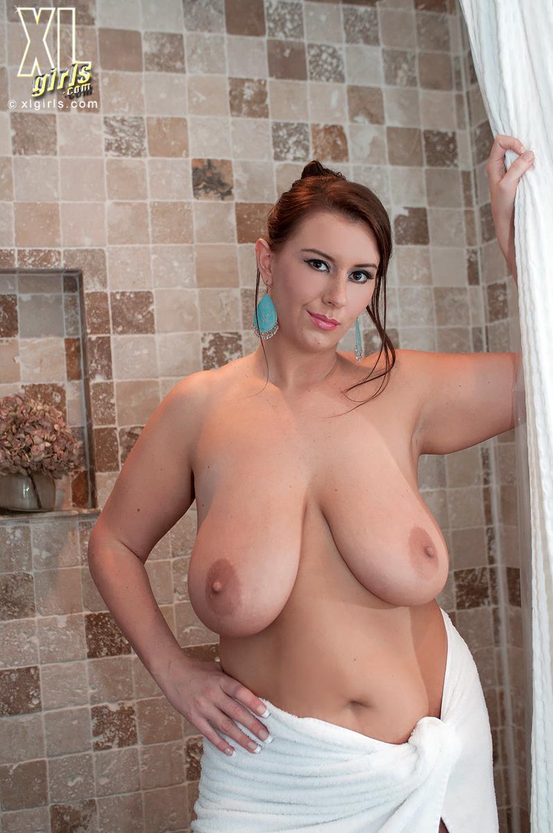 xl girls in the shower free porn