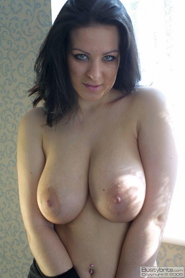 Sexy heroines femdom