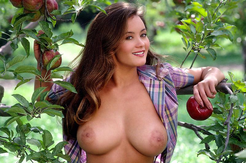 Girls eating shit nude