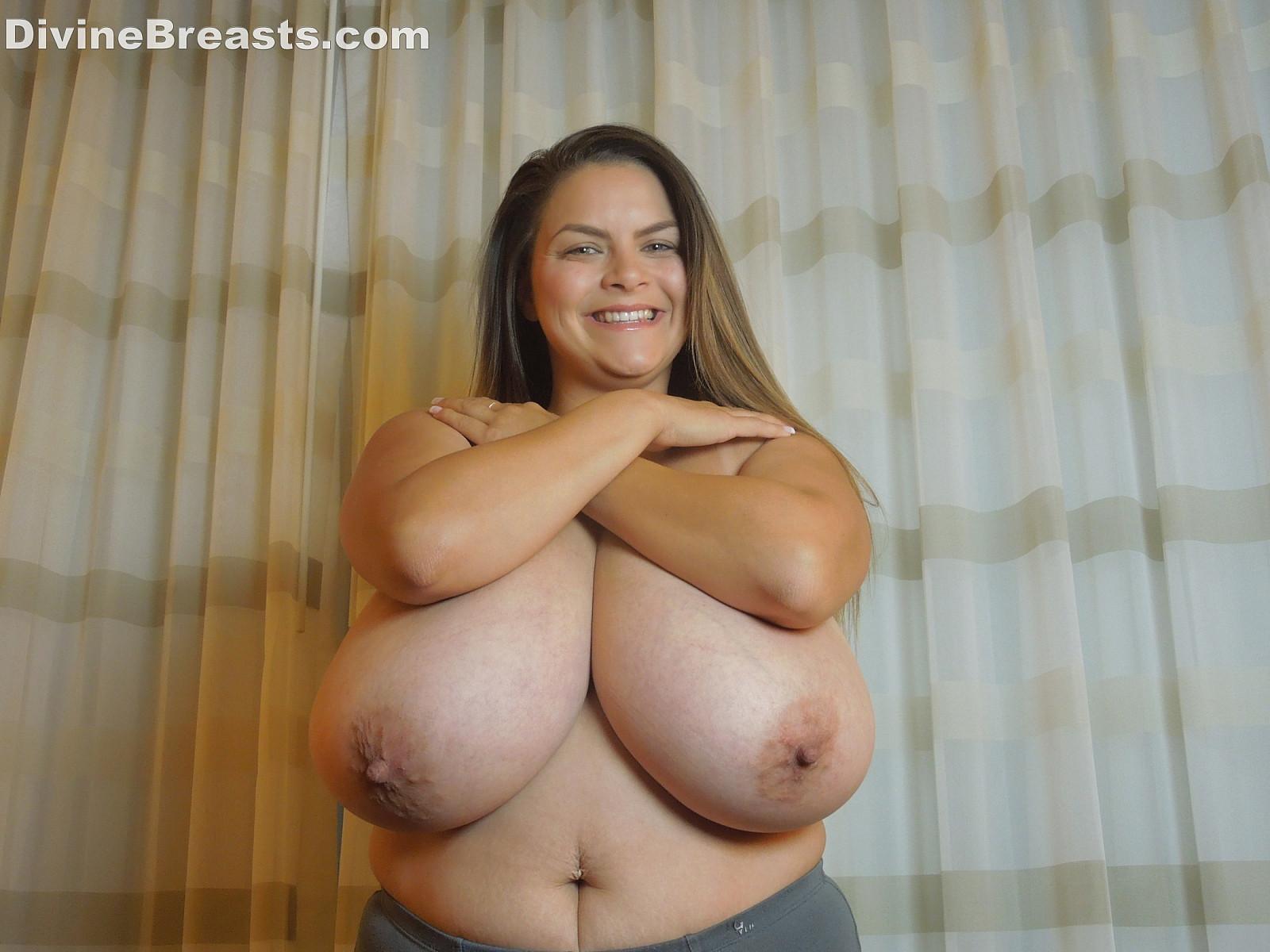 Tessa fowler blue crush 5d 1 - 1 5