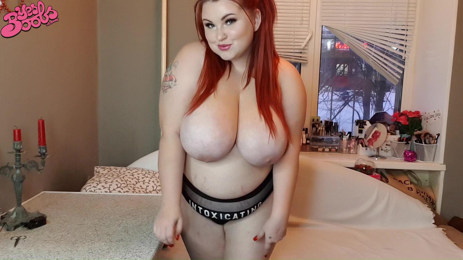 Alena Chrastinova Porn Tube 100 mejor fotos alena porn | feight