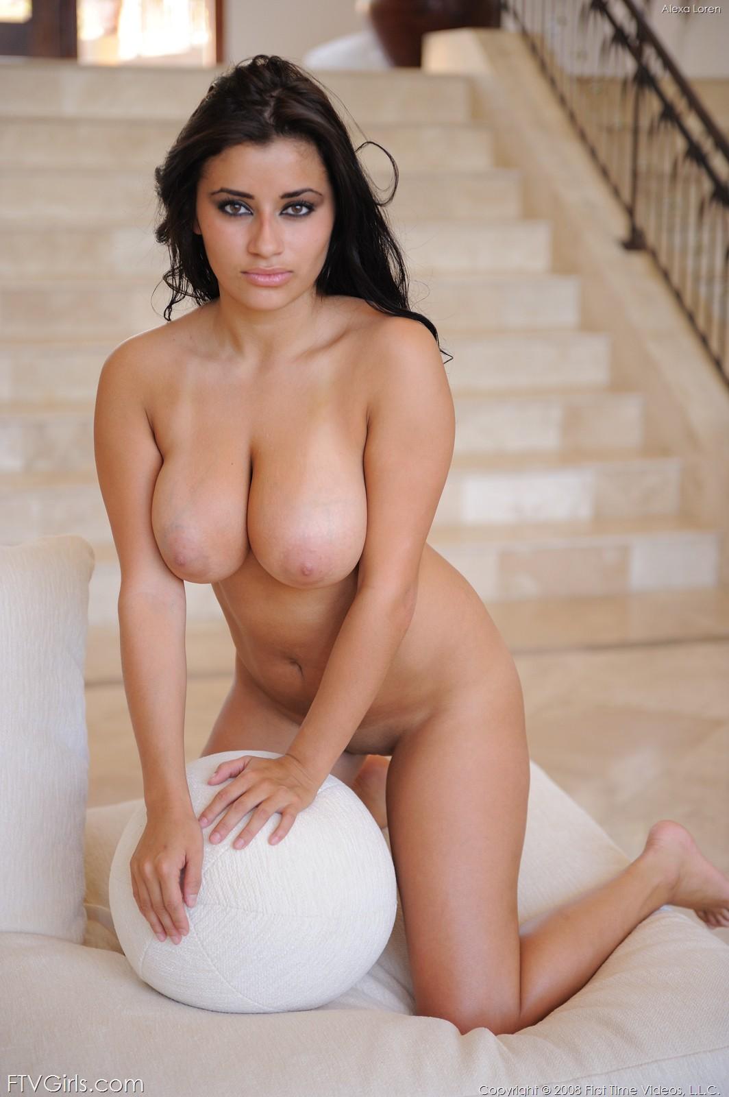 victoria james model nude