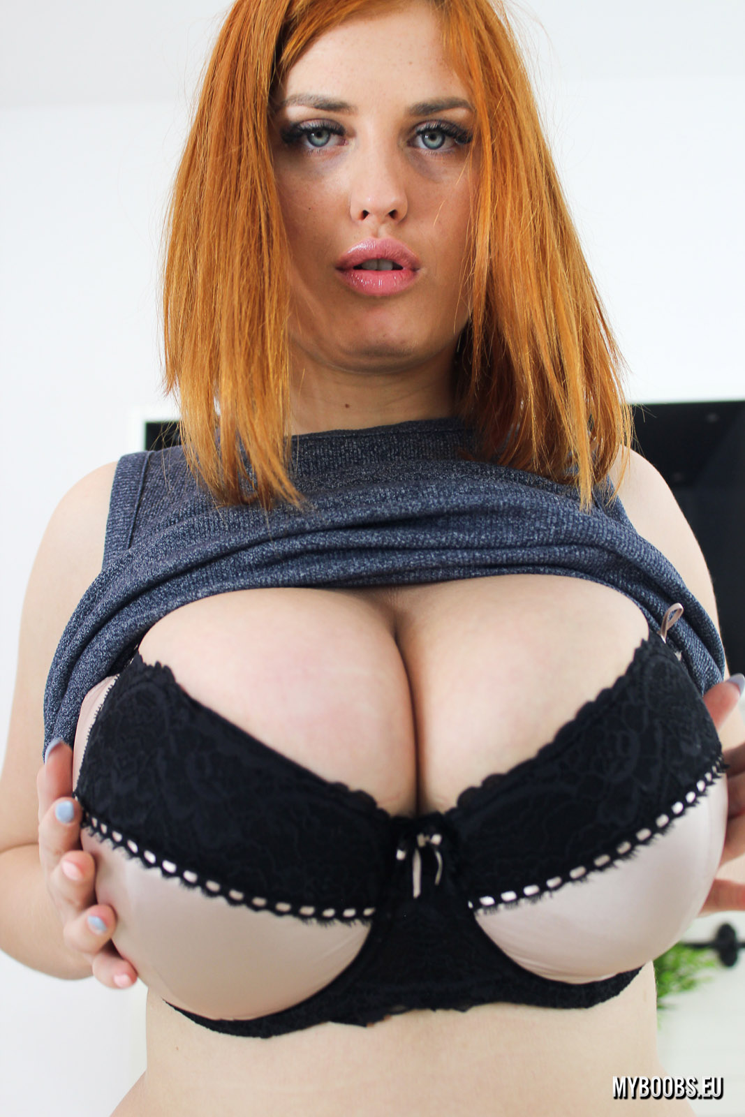 Tits Julia Faye nude (62 photos) Erotica, Instagram, cameltoe