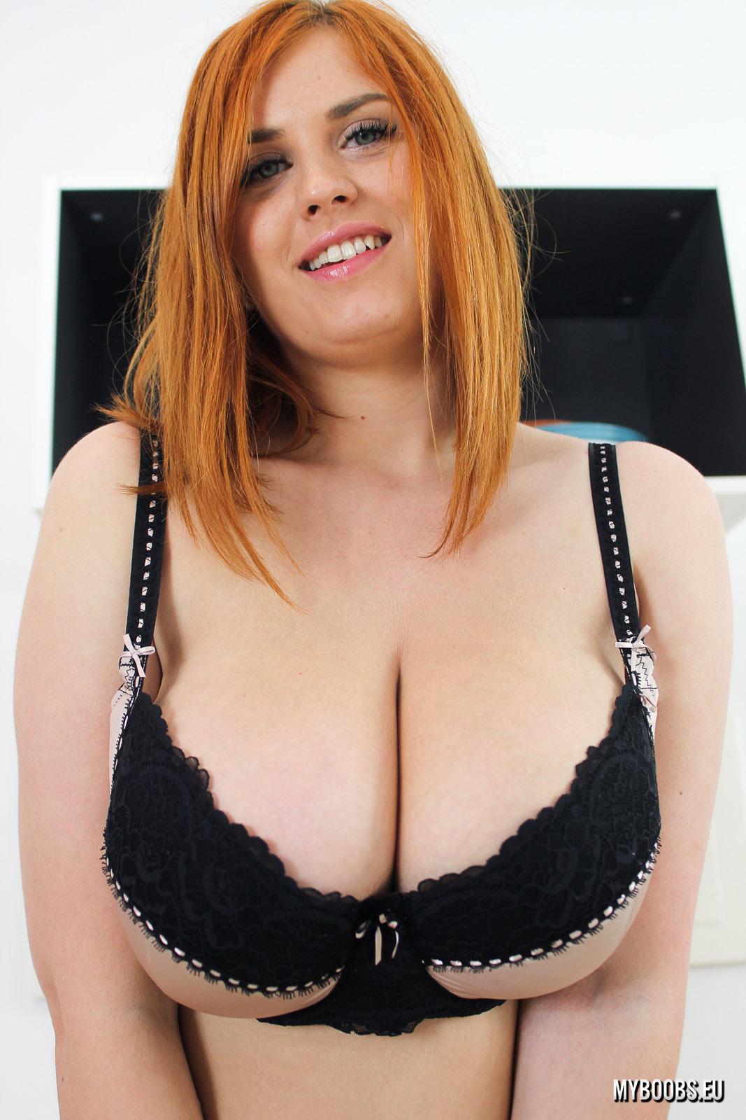 Tits Julia Faye nudes (56 pics) Feet, YouTube, butt