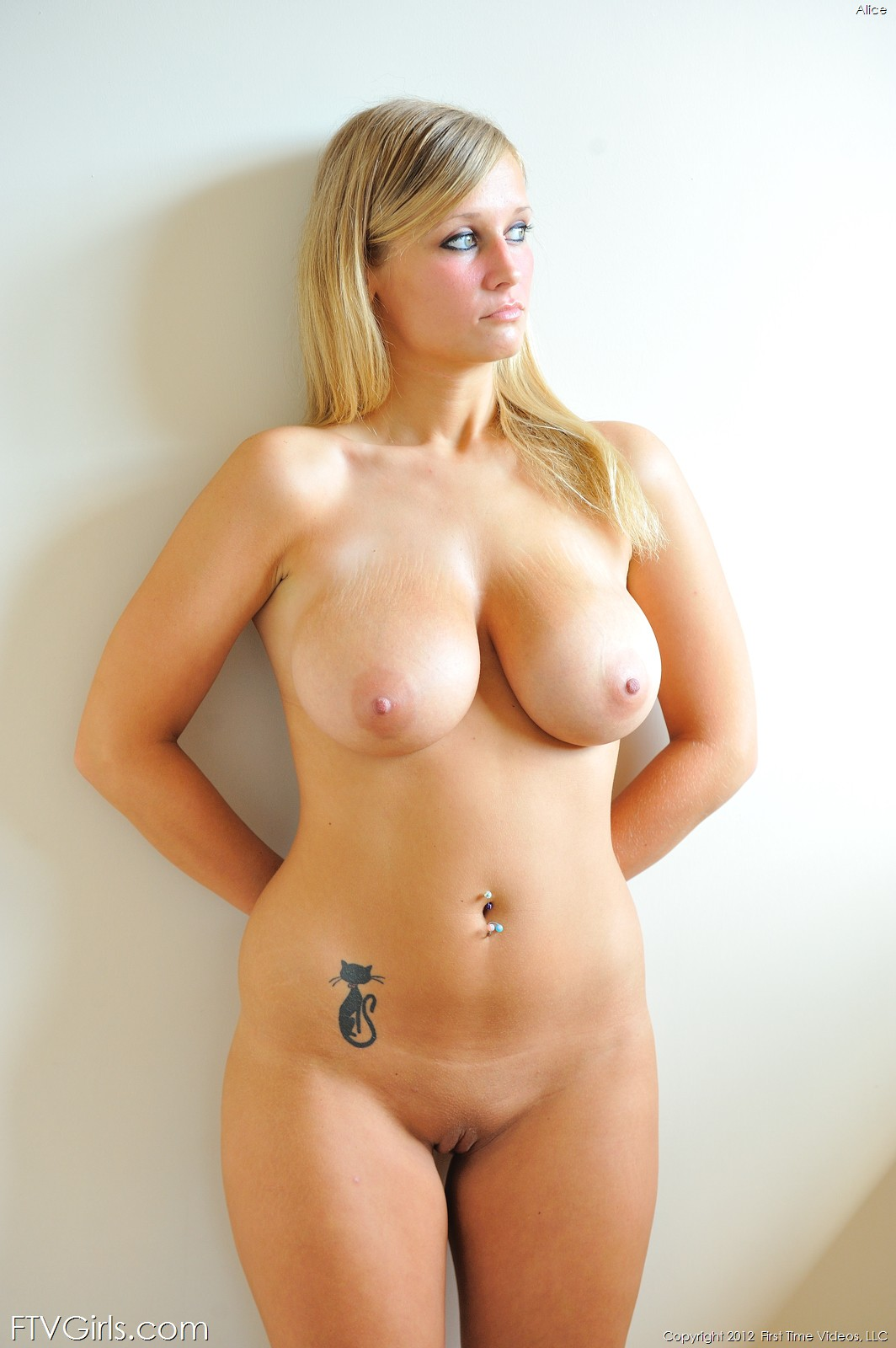Sexy curvy blonde porn consider, that