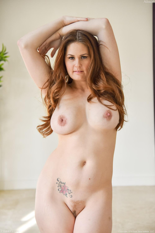 Leaked Nudes Of Wwe Brooke Adams Aka Miss Tessmacher