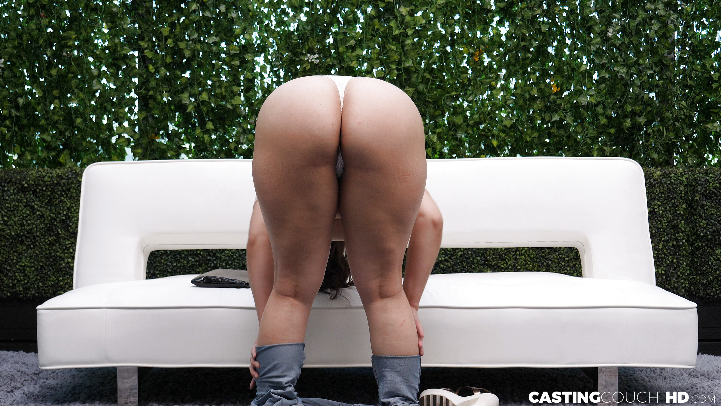 Castingcouch-hd soon