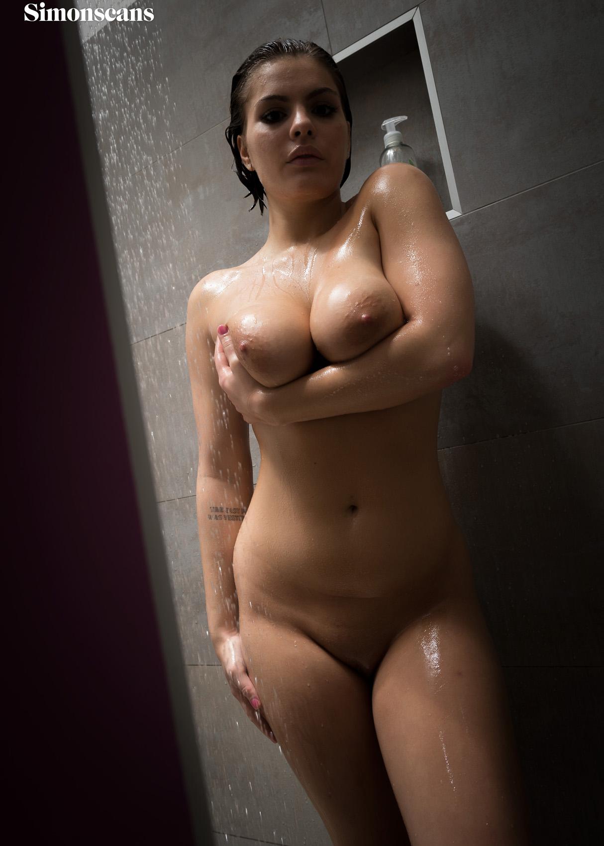 Amy Wild Actris Porno showing xxx images for wilde shower xxx | www.pornsink