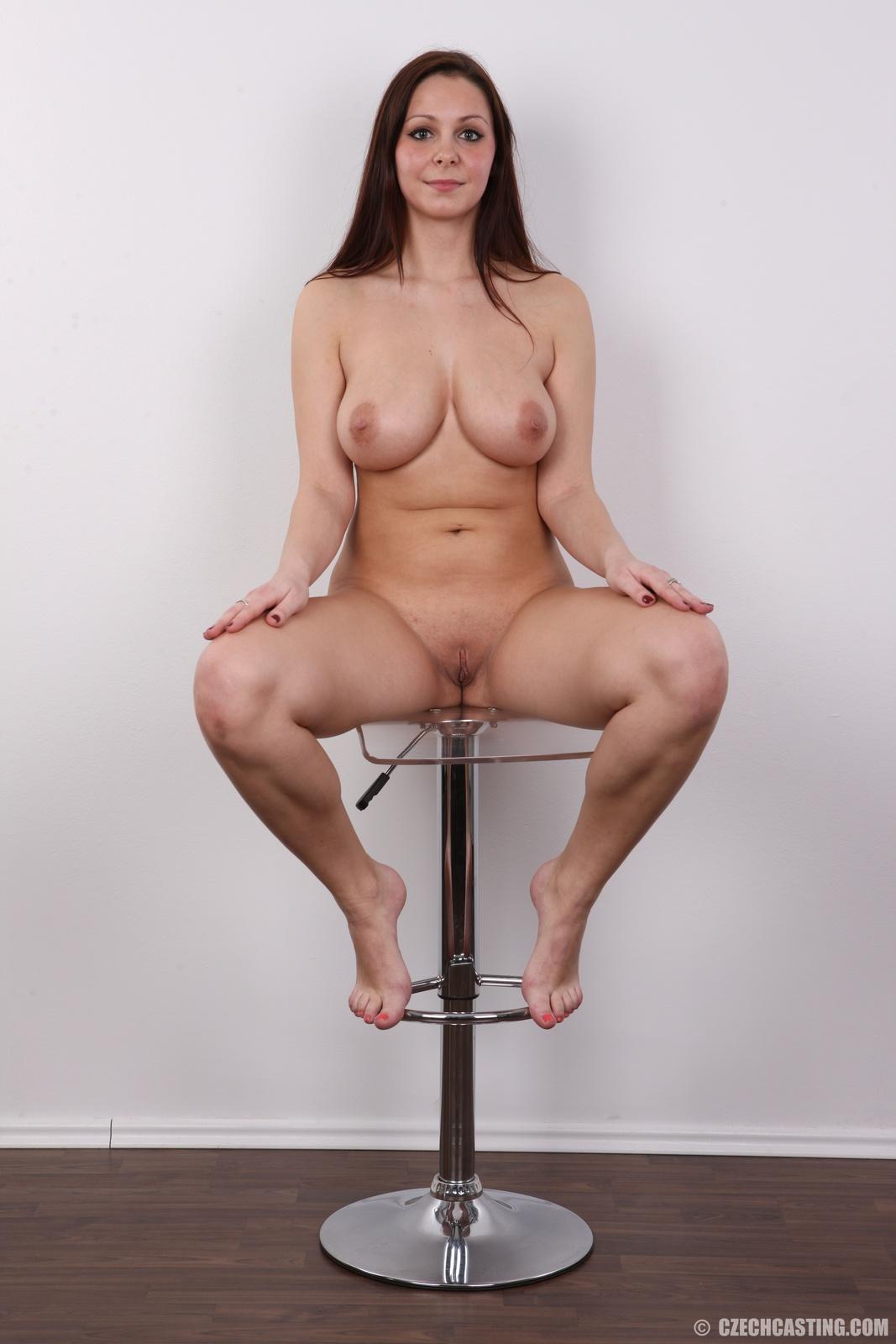 Big girls naked-4237