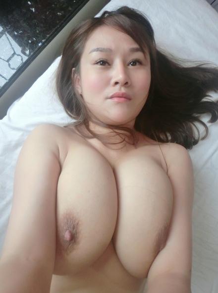 image Sexy korean webcam girls dancing compilation 2014 cute babes bikini