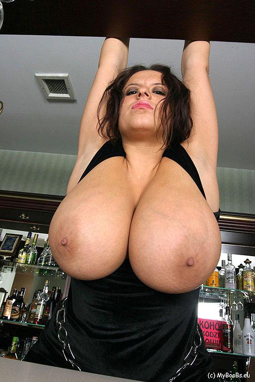 Free porn midget puerto rican women