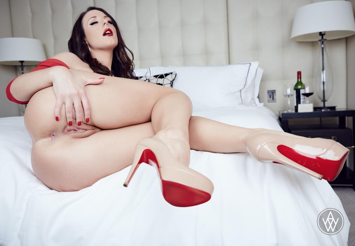 free really hardcore porn