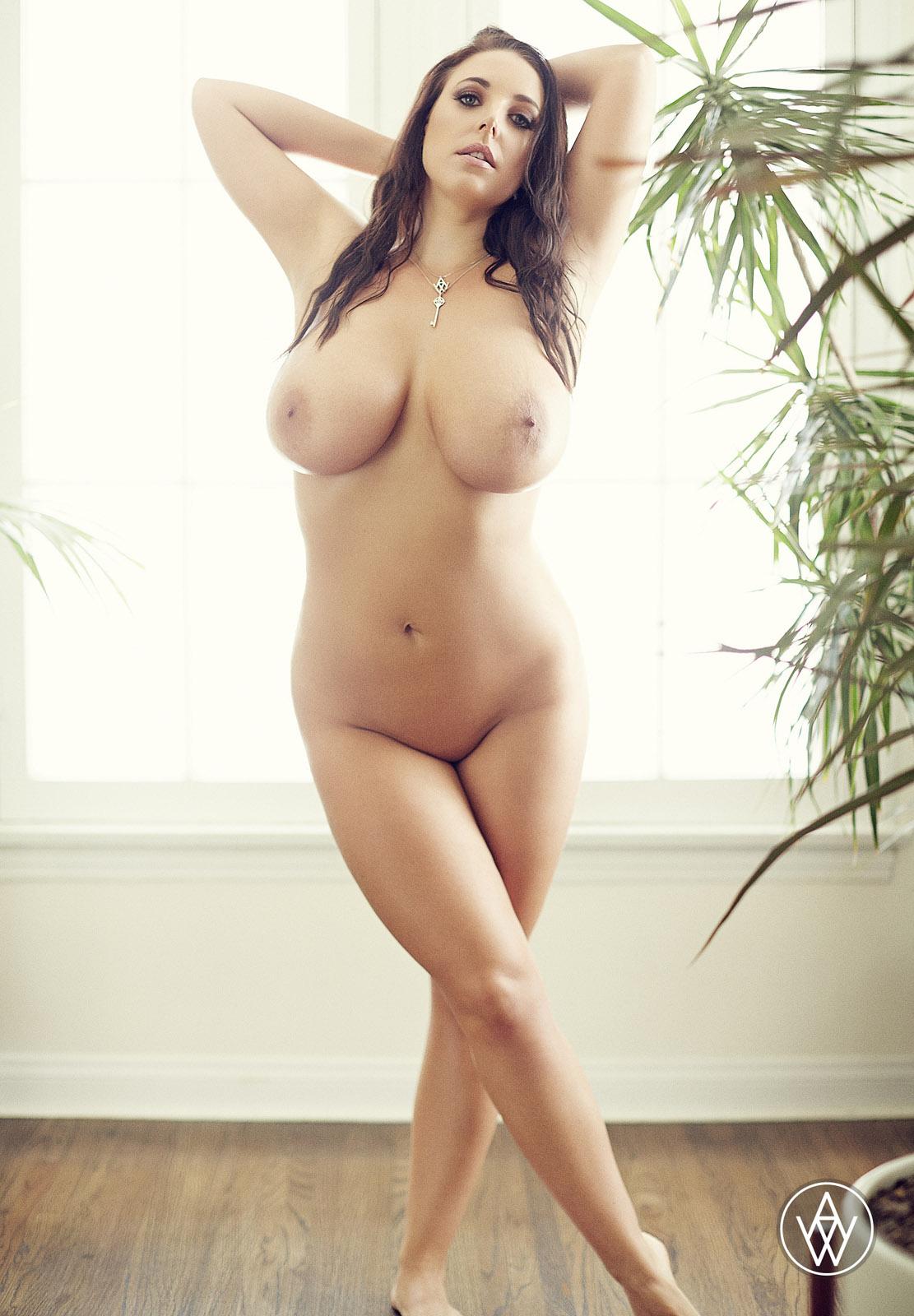 Nude babes gallery goa