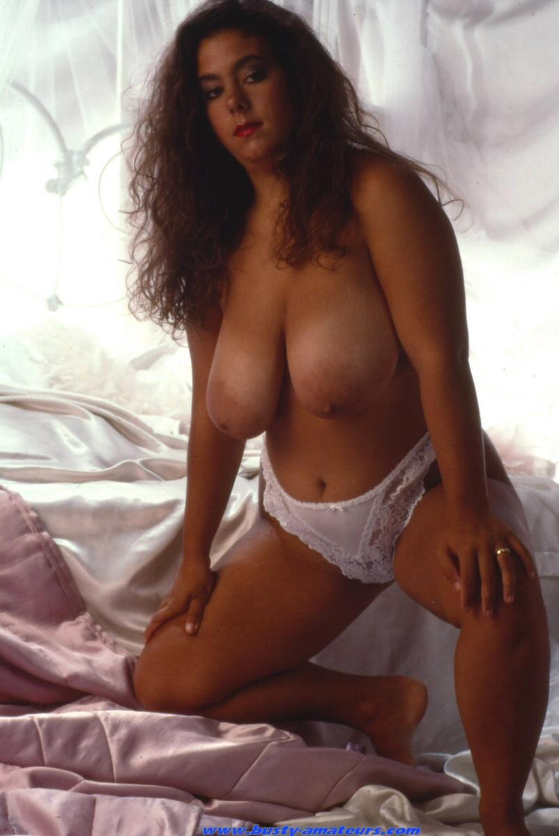 Hd pics of nude female