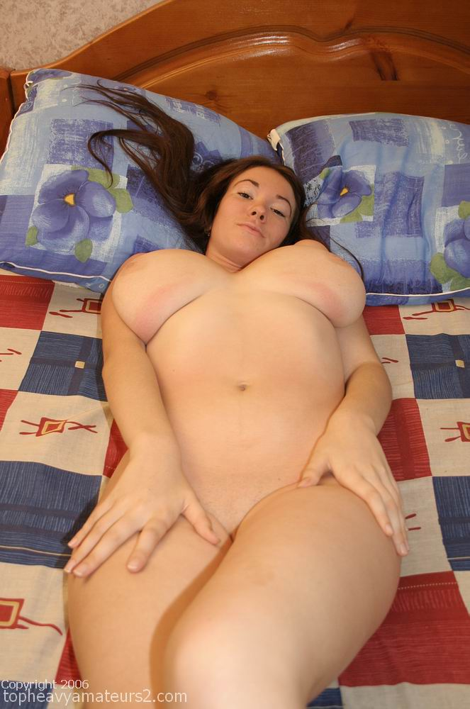 Image URL: http://www.primecurves.com/anna-song-top-heavy/3.jpg  Click to view this fusker