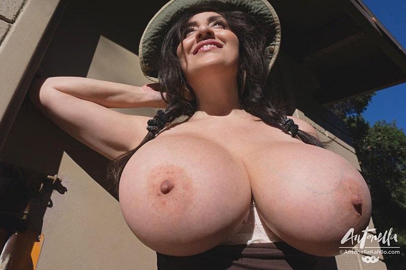 fat naked kenyans wemens