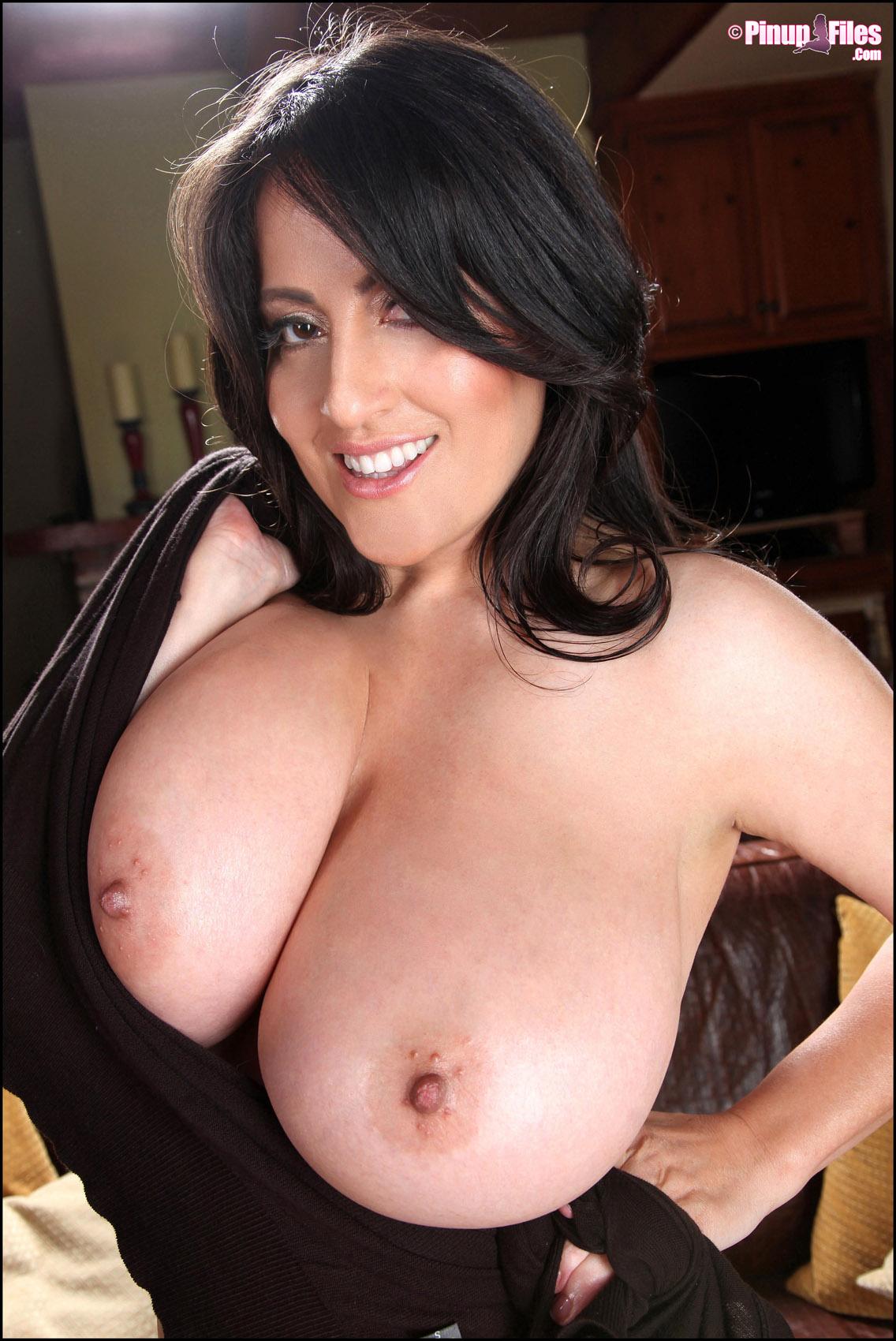 Antonella Kahtlo Porn antonella kahllo big boobs in mesh sex porn images   joss