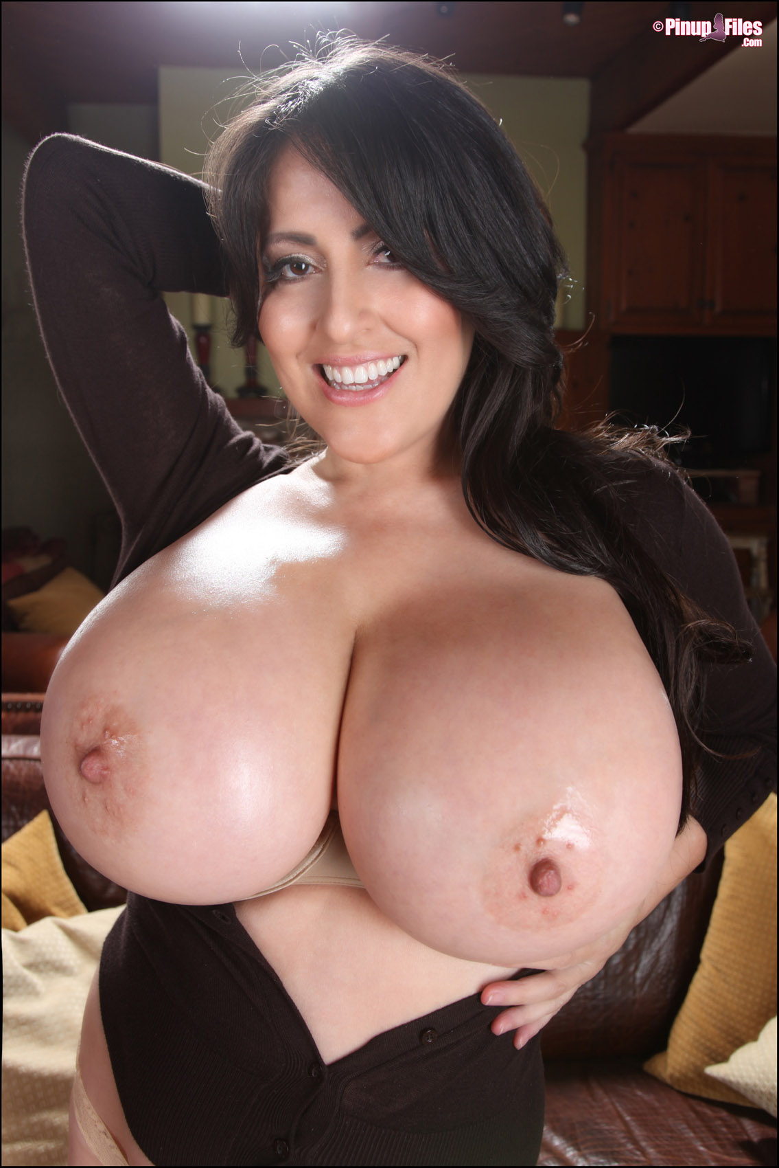 Big boobs images in fuckin mod sexy pic