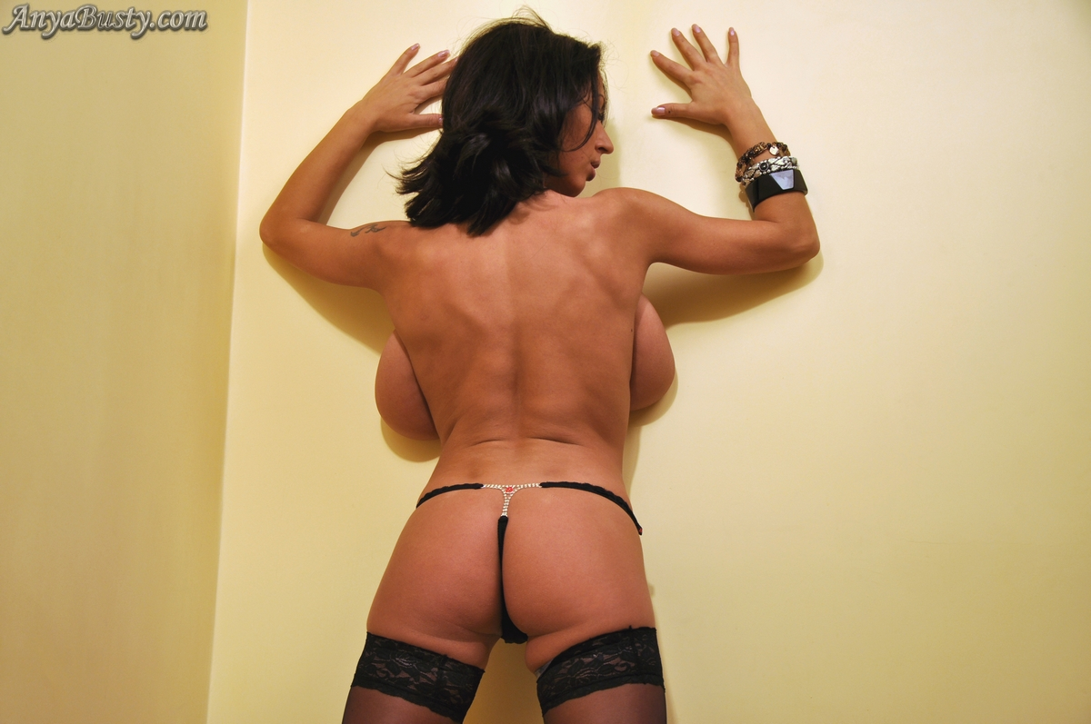 Bikini spandex womens