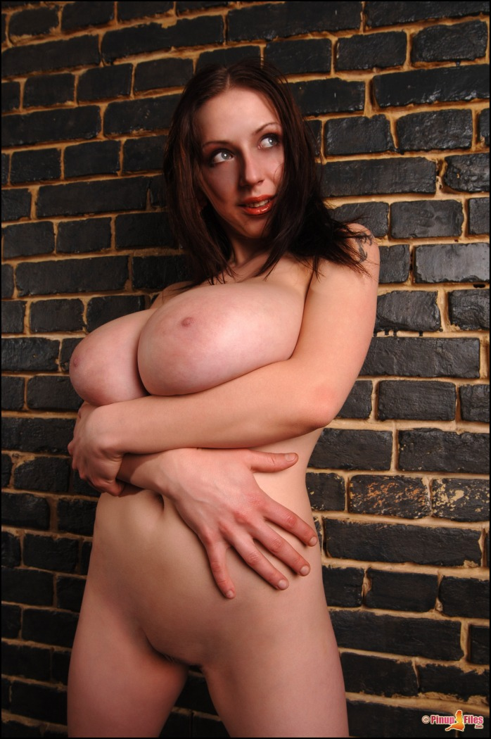 Showing Porn Images for Dasha anya big tits porn | www ...