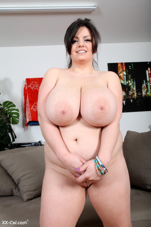 Xx chubby