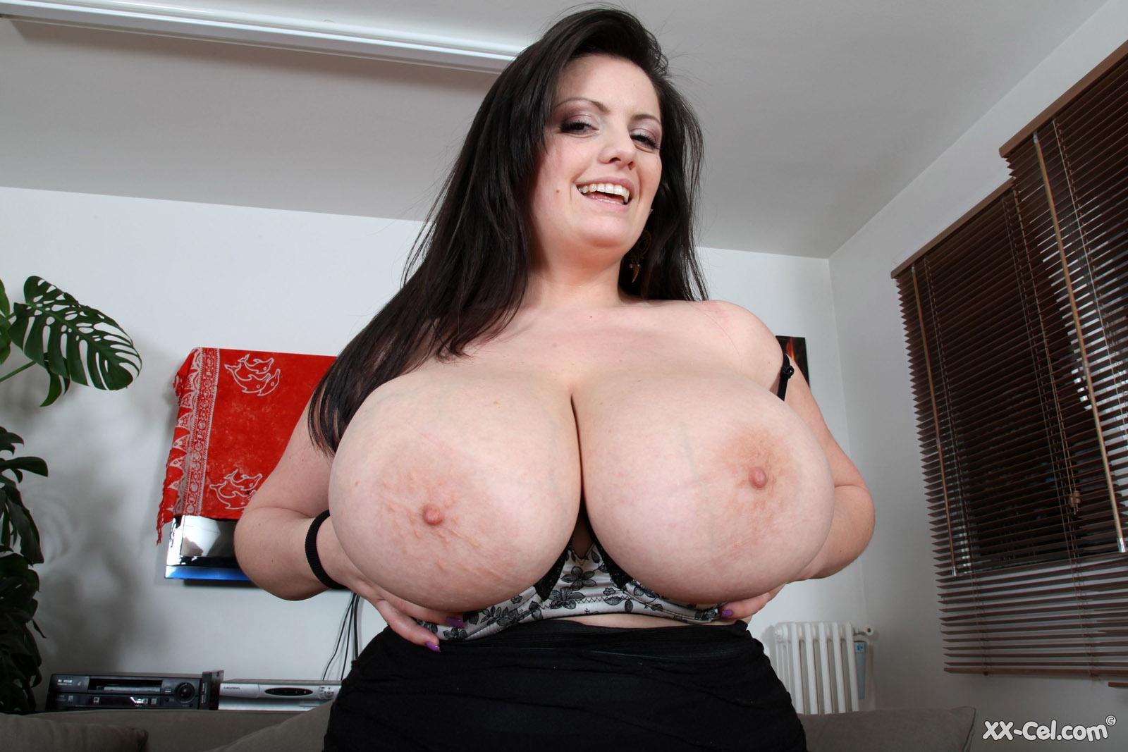Nude sex big tits photos mamta kulkarni