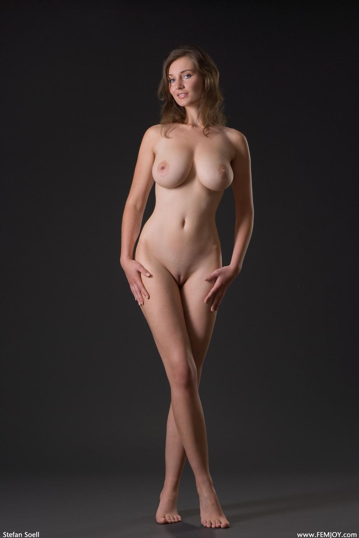 Полностью голая Наталья   xcadrcom