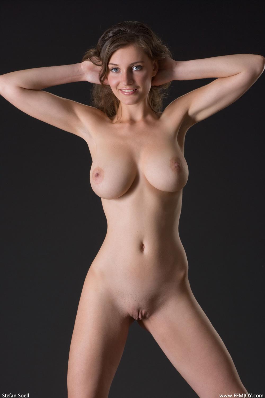 Ashley Alexiss Curvy Nude - Sex Porn Images
