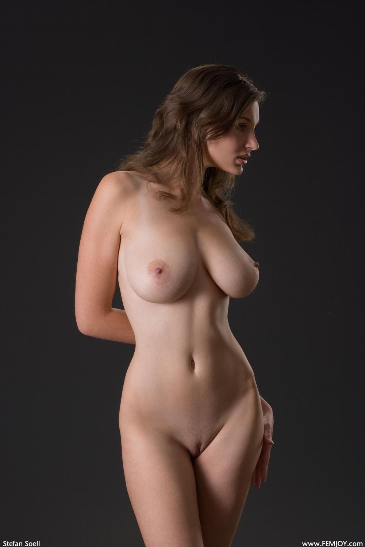 Sorry, ashley femjoy nude pussy