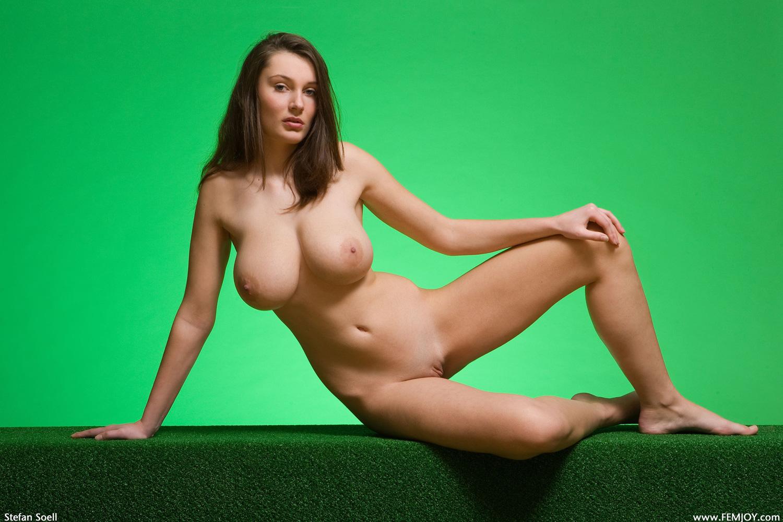 legal cherry bust porn
