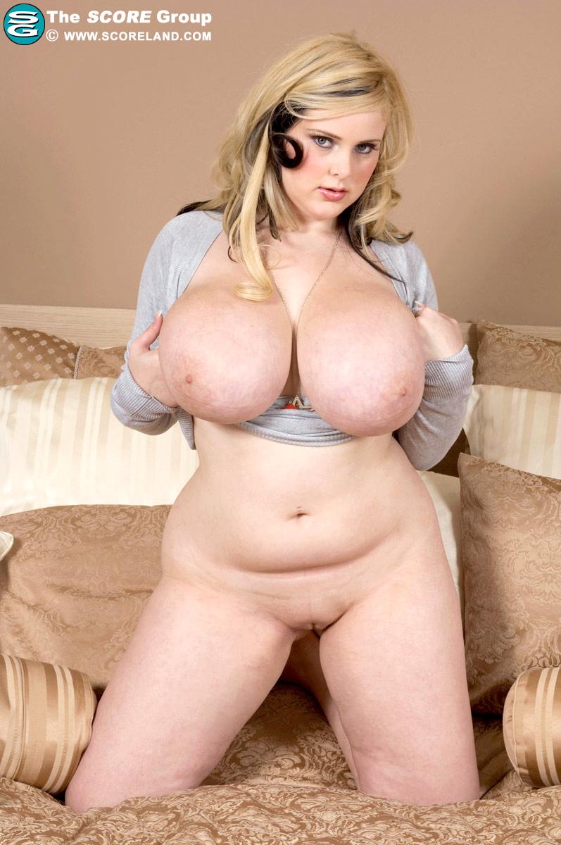 Bbw Ashley Sage Ellison