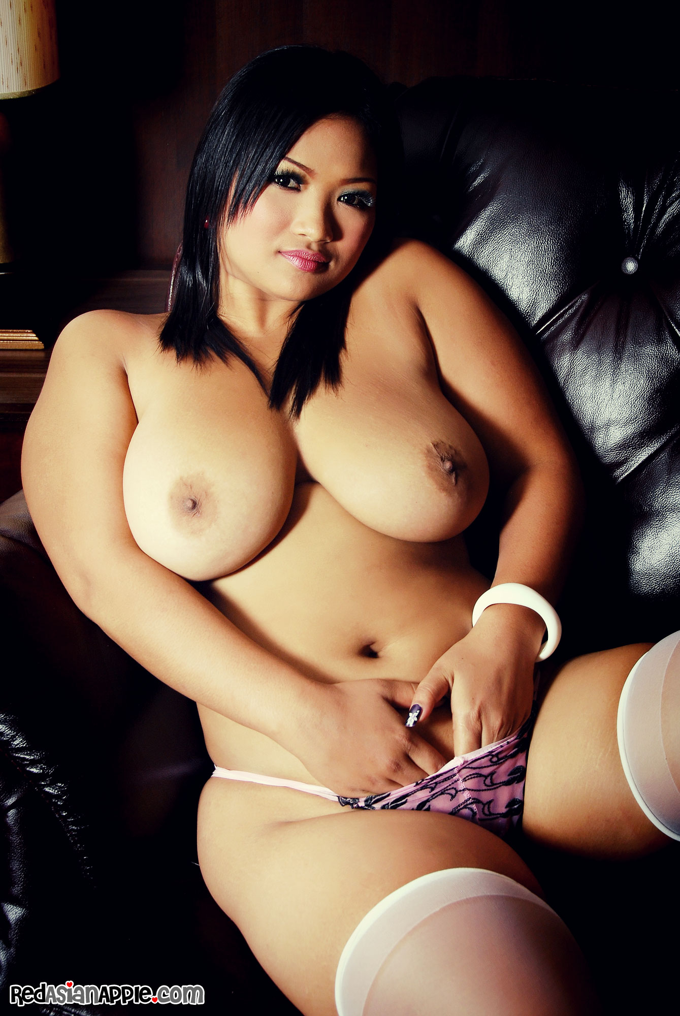 Girls naked movie sex