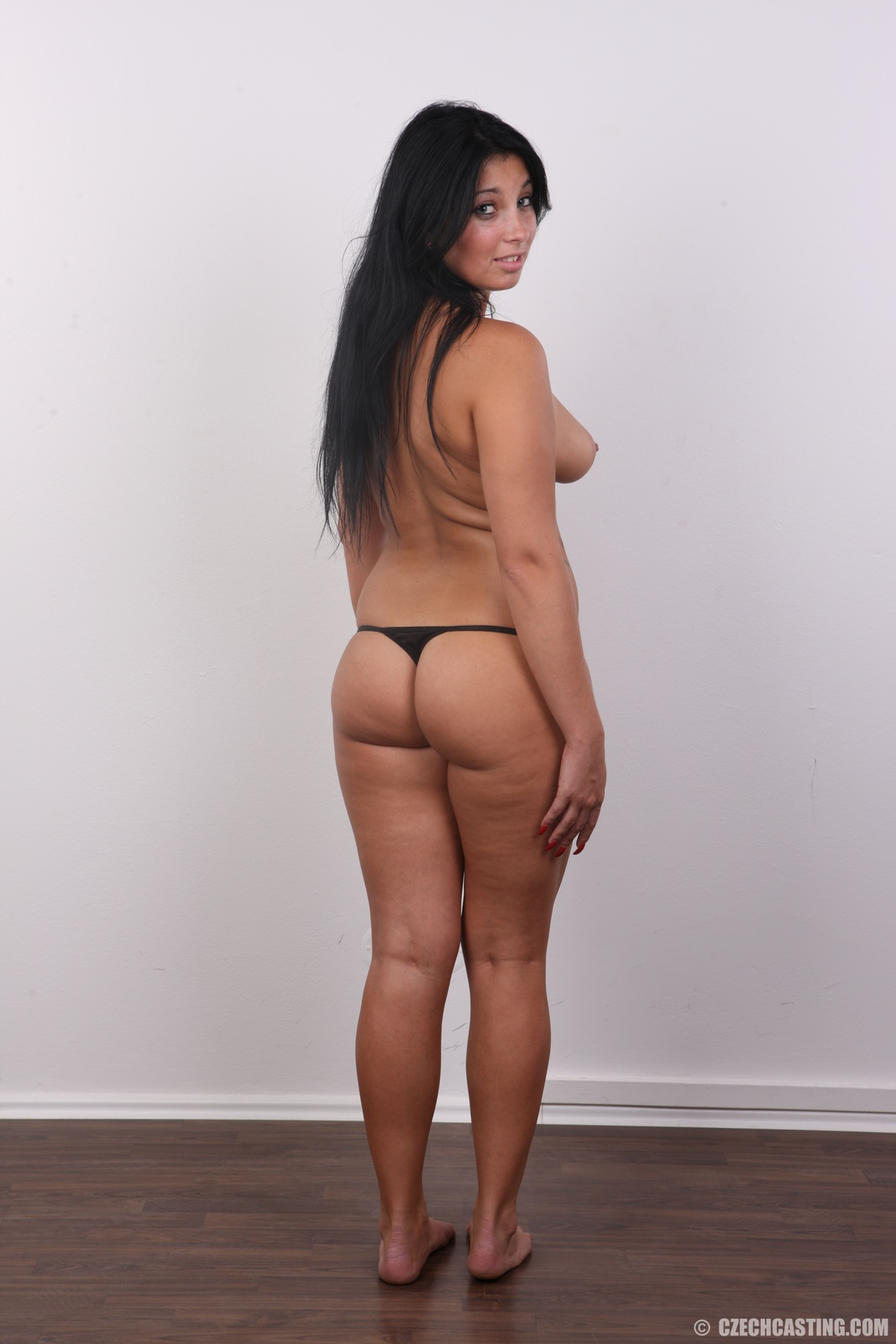 cz escort call girl bergen