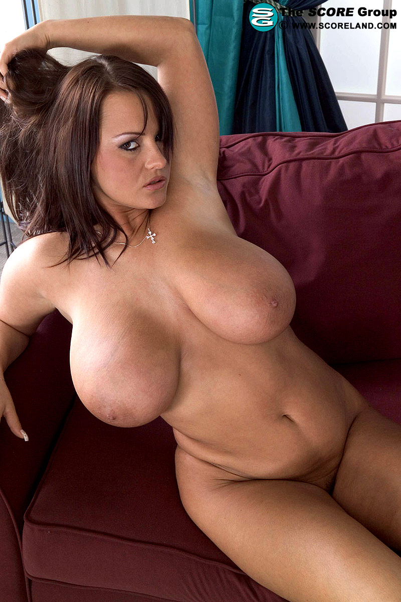 Bea Flora Porn Full bea flora polish big tits office girls wallpaper | free