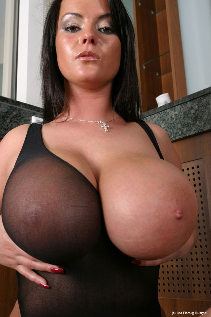 Big boob star bea flora free videos pictures and biography