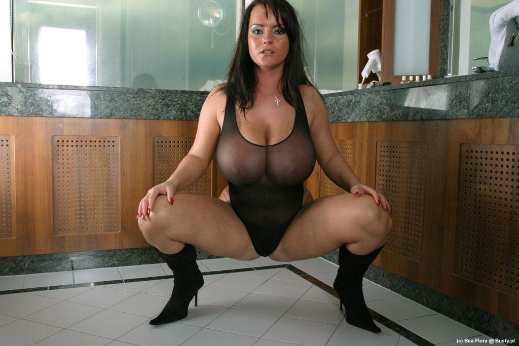 Huge dick fucking tight virgin pussy