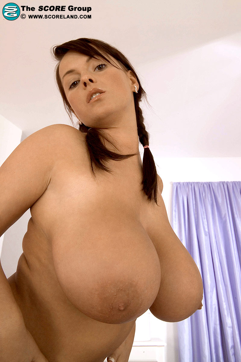 Bea Flora Porn Full bea flora pigtails | free download nude photo gallery
