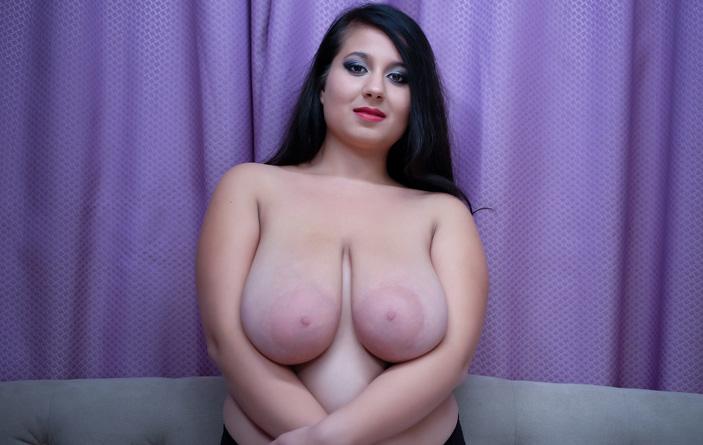 streamate real escort pics