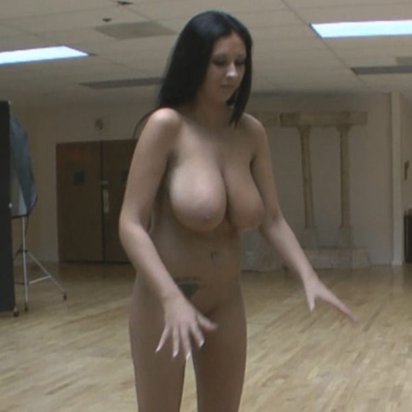 sexy xxx nude picture