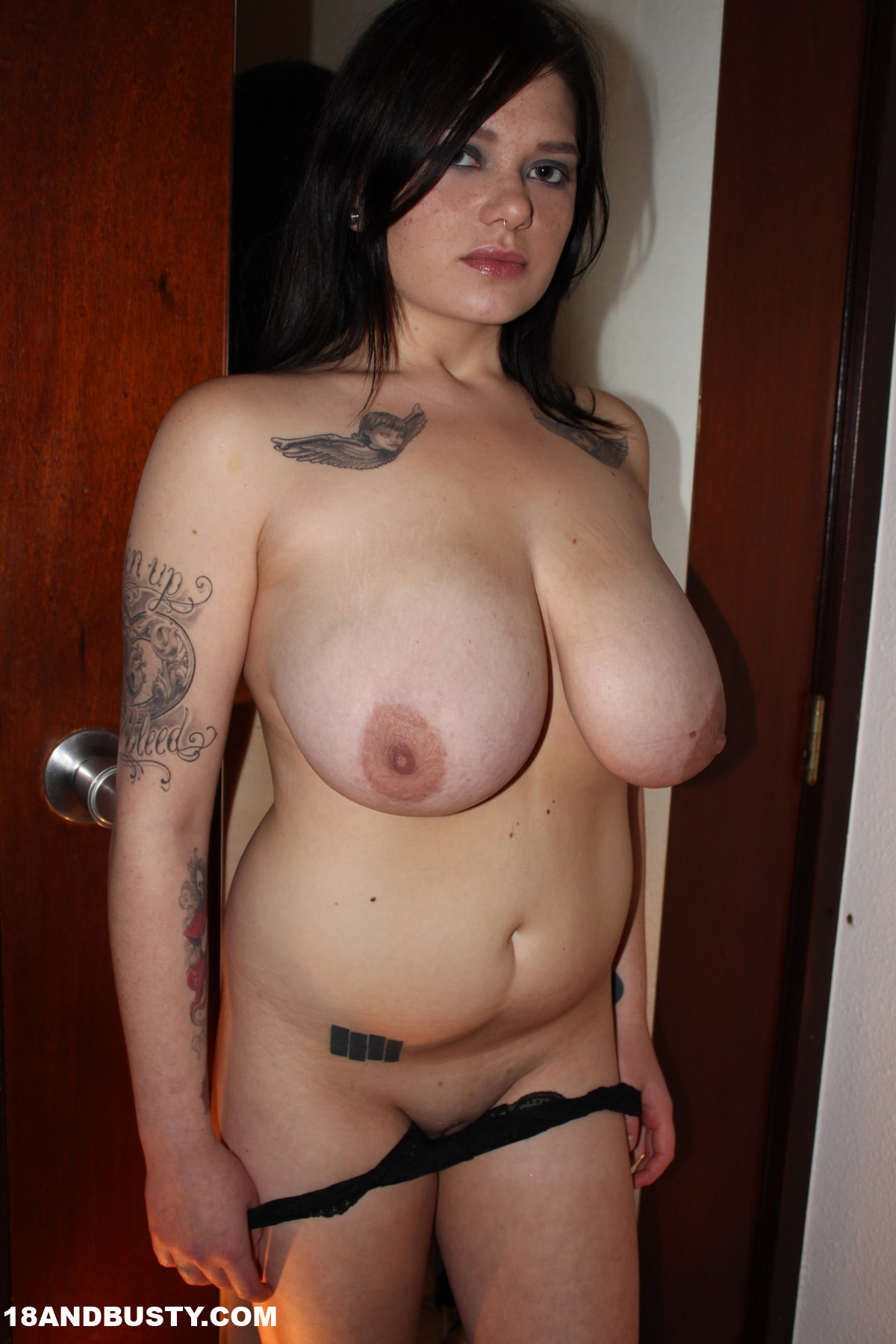 young busty female adult film stars naked