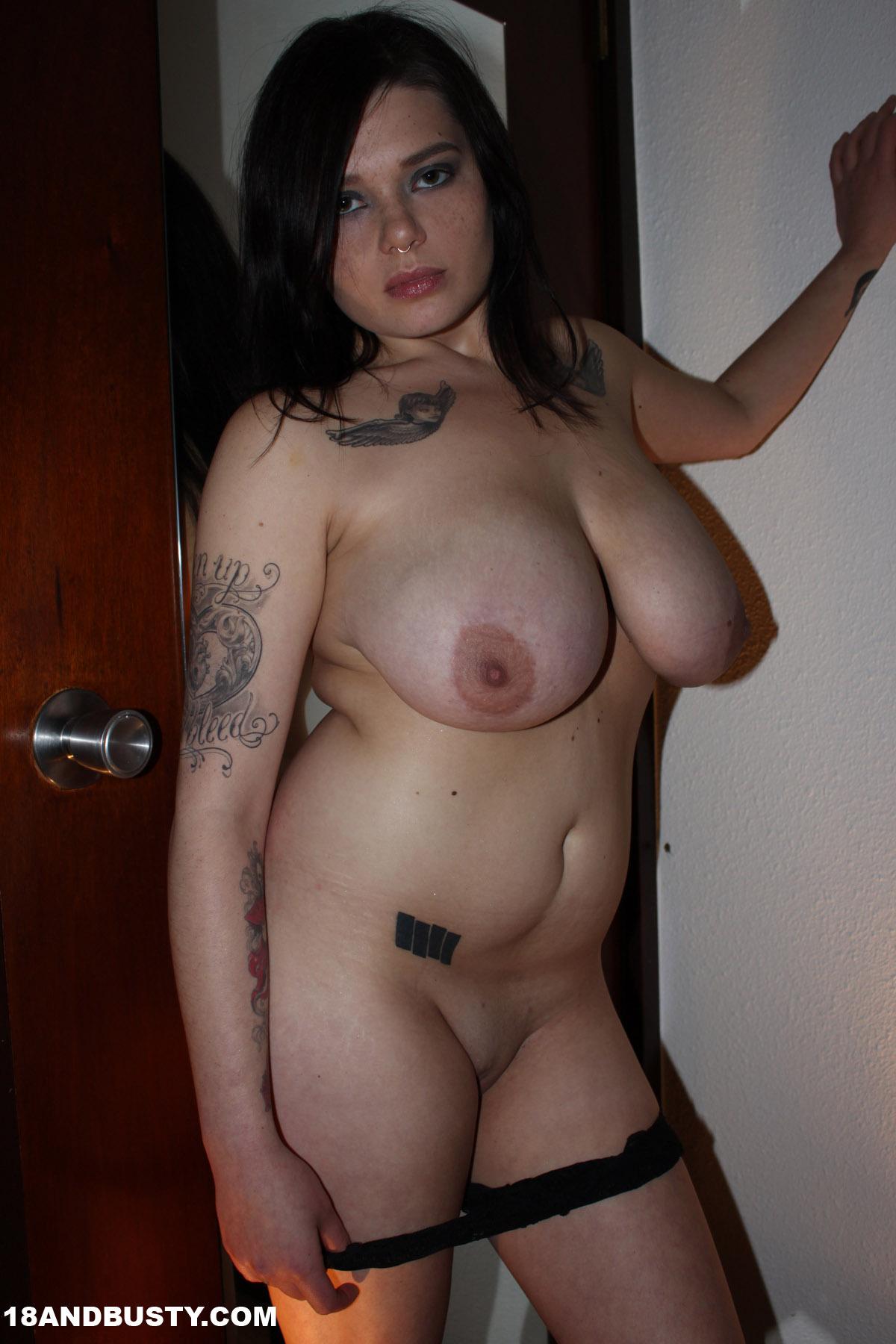 Татьяна абрамова фото голышом них
