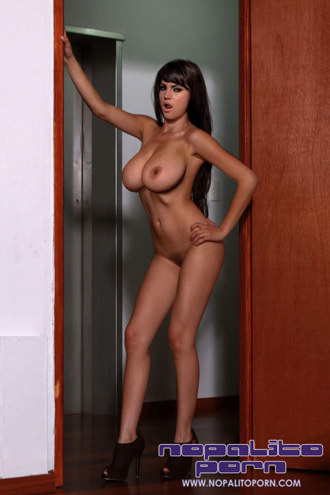 mexicana erotic babe sex