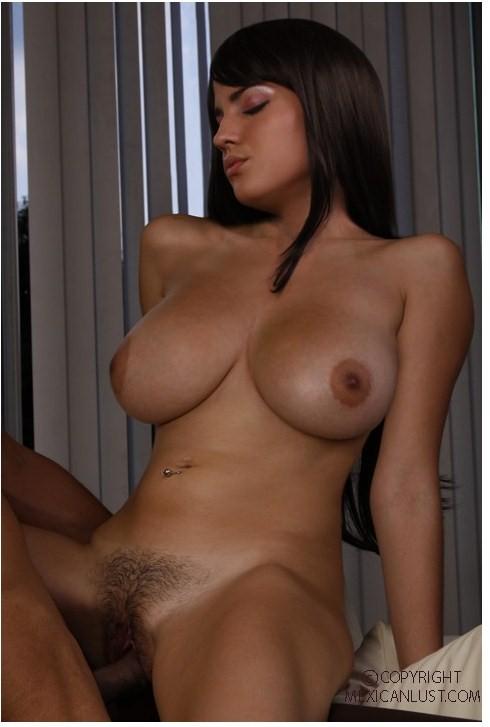 naked sex doll porn